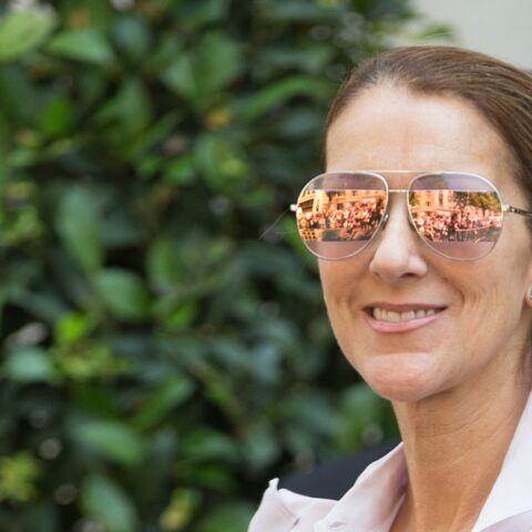 SHOPPING – Coutures comme Céline Dion ou futuristes comme Rihanna, les lunettes de soleil tendances de cet été