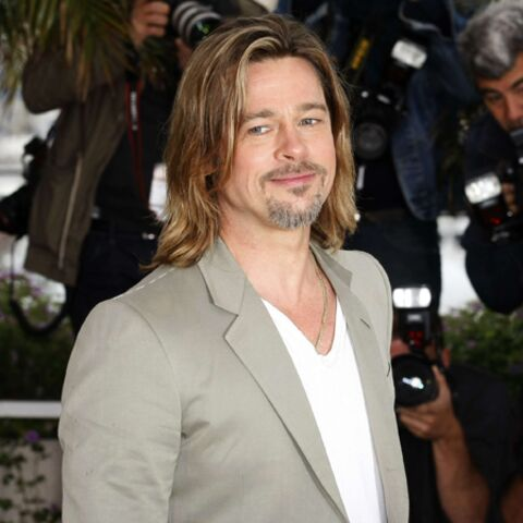Brad Pitt rempile pour la suite de World War Z