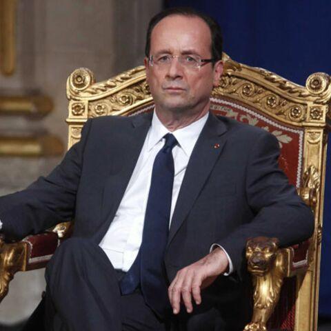 François Hollande a-t-il une nouvelle protégée à Radio France?