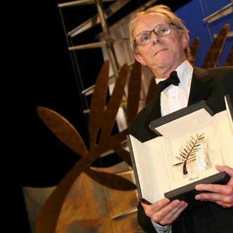 Cannes 2012: Ken Loach en cinq films