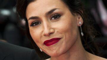 Olivia Ruiz: «Réaliser un film, ça fait longtemps que j'en rêve!»