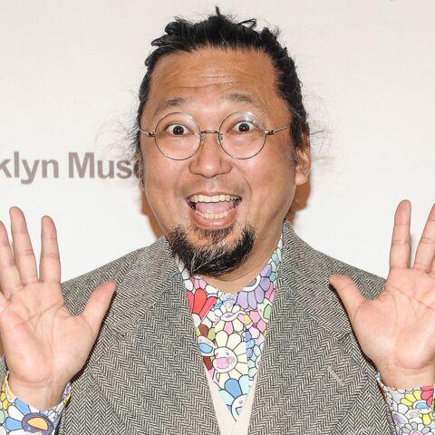 Takashi Murakami: le génie de l'art business