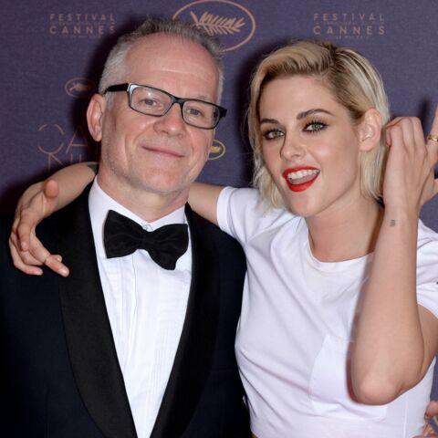 Festival de Cannes: Je suppute