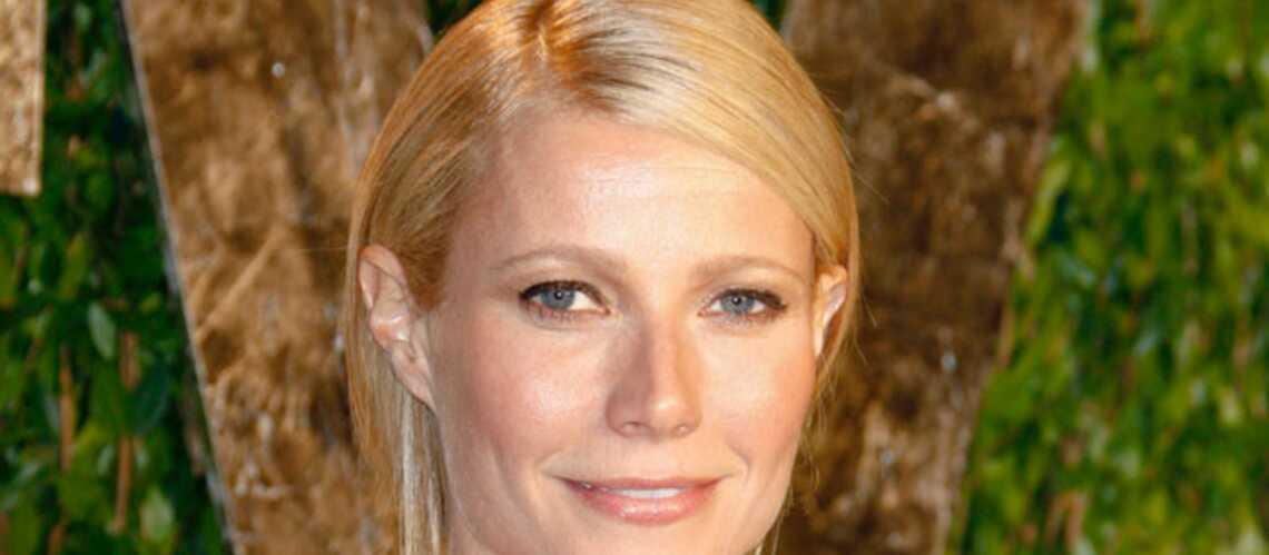 gwyneth_paltrow_s_offre_une_villa_a_10_millions_de_dollars