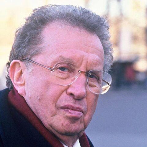Francis Lax, la voix française d'Harrison Ford et Magnum, est mort