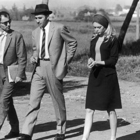 Quand Jean-Luc Godard traitait Cannes par le mépris