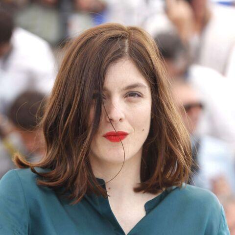 Festival de Cannes: Valérie Donzelli présidente du jury de la Semaine de la critique