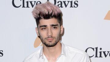 Zayn Malik: les restrictions qui l'ont poussé à quitter One Direction