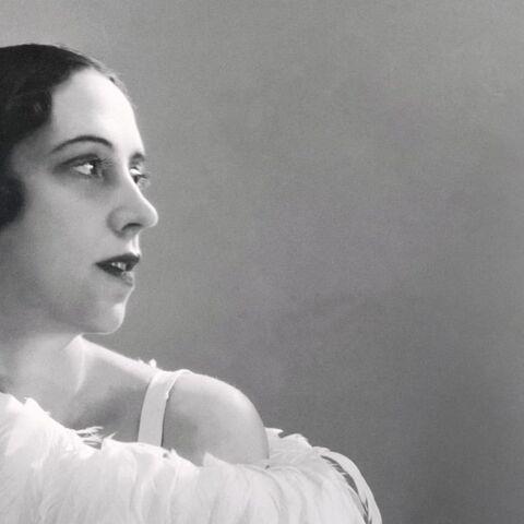 SAGA – Elsa Schiaparelli: la renaissance de la marque d'une créatrice star