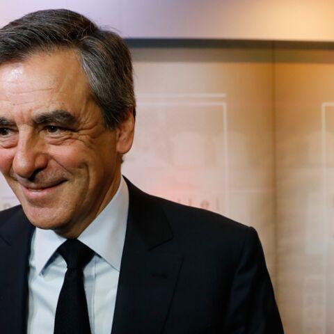 François Fillon s'est fait remonter les bretelles par son camp pendant le débat
