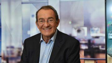 Jean-Pierre Pernaut rappelé à l'ordre par le CSA… le FN le soutient