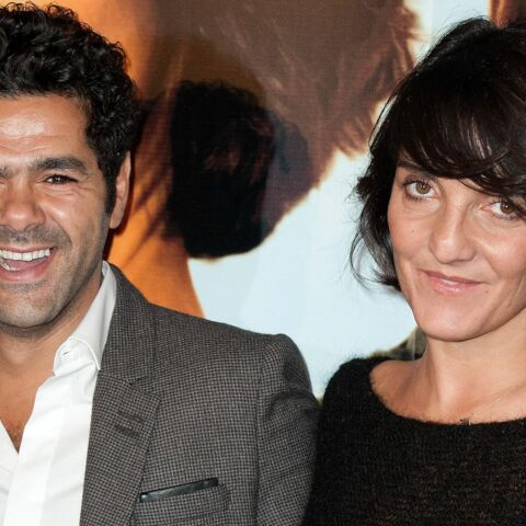 Gala by Night: Jamel Debbouze et Florence Foresti en grande forme