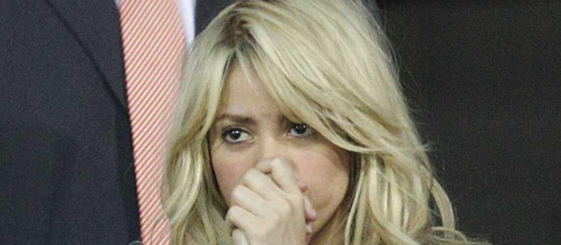 Shakira, Alicia Keys, Beyoncé… les stars prient pour Oklahoma