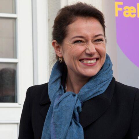 Borgen: Sidse Babett Knudsen est l'élue de nos cœurs