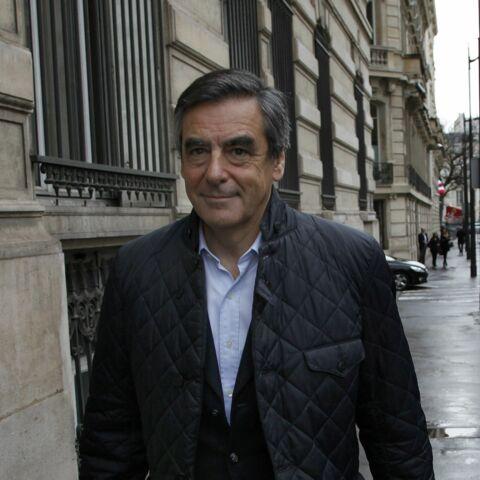 François Fillon admet que l'émission de Karine Le Marchand l'a «incontestablement» aidé à gagner