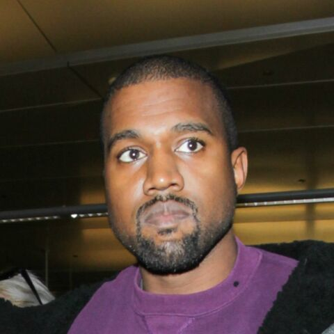 Kanye West hospitalisé en psychiatrie, annule sa tournée