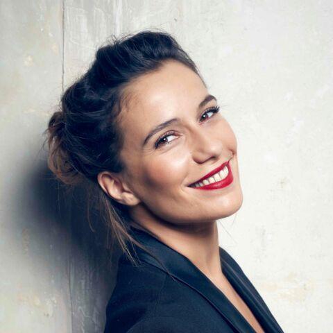 Zoé Félix: «J'ai une centaine de soutiens-gorge»