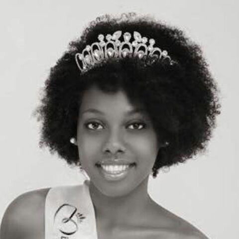 Miss France, une miss lynchée sur la Toile