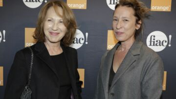 Gala By Night: Nathalie Baye et Emmanuelle Bercot répondent à l'appel d'Orange