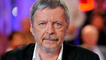 Renaud: En prison avec Yvan Colonna