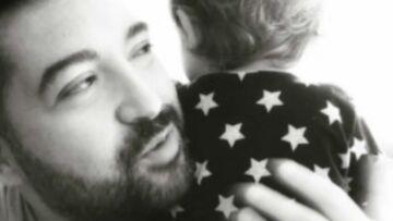 PHOTOS –Chris Marques fête le premier anniversaire de son fils, Amel Bent future maman sexy, Kev Adams et Gad Elmaleh a New York … Hot, insolite ou drôle, la semaine des stars en images
