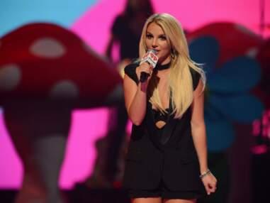 Britney Spears, Elton John, Puff Daddy...: tous au Festival iHeartRadio