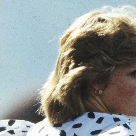 Princesse Diana: retour sur le livre du scandale