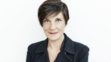 Catherine Corsini clashe le maire qui a boycotté son film