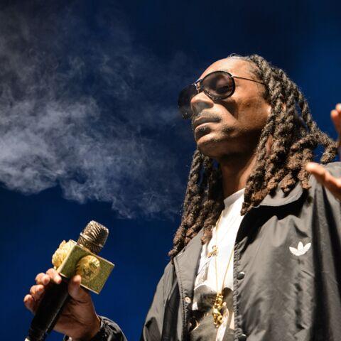 Snoop Dogg: Magnat de la marijuana