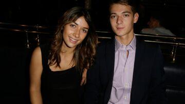 Gala By Night: Leonard Trierweiler et sa compagne Julie fêtent le lancement de FIFA16