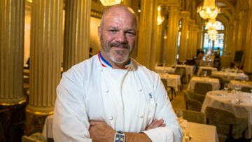Restaurants Bordeaux Ferm Ef Bf Bd En