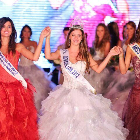 L'élection maudite de Miss Roussillon