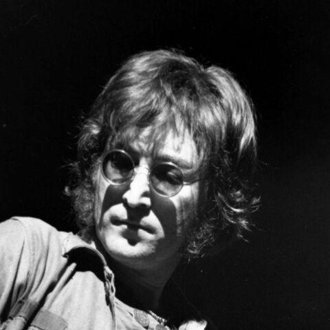 L'assassin de John Lennon purge toujours sa peine