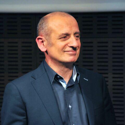Jean-Michel Aphatie dénonce les méthodes de Mediapart