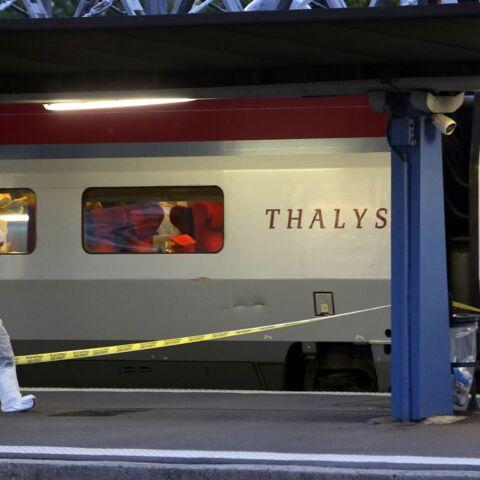 Thalys/Anglade: La réponse de la SNCF