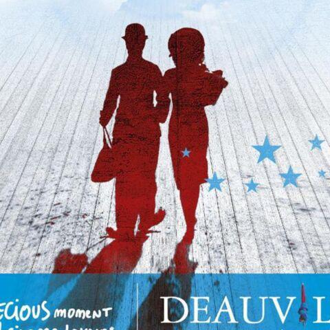 Deauville 2016 – La liste des films en compétition