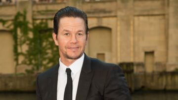 Mark Wahlberg plus que fort que The Rock Dwayne Johnson