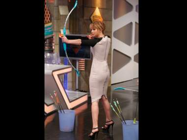 Marion Cotillard, Kate Moss: les icônes de 2012