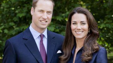 Kate et William, un anniversaire de mariage ultra privé