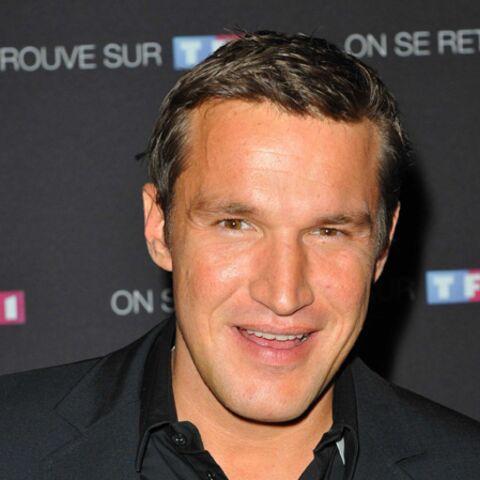 Benjamin Castaldi rompt avec TF1