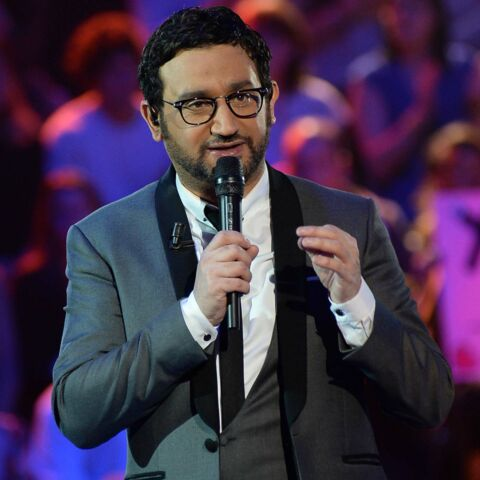 Cyril Hanouna ne touche plus à la Nouvelle Star