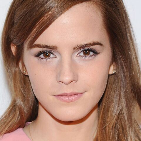 Shopping beauté de star – Emma Watson