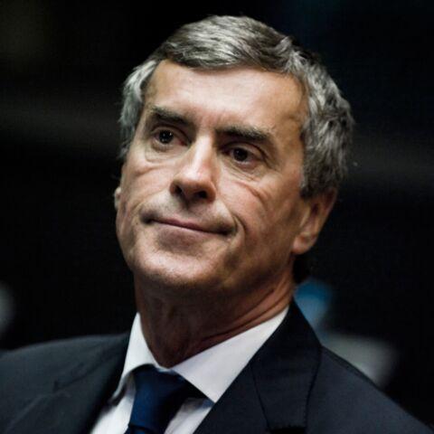 Jérôme Cahuzac: «Une imbécillité qui date d'il y a vingt ans»