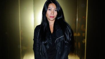 Anggun, son cri du cœur