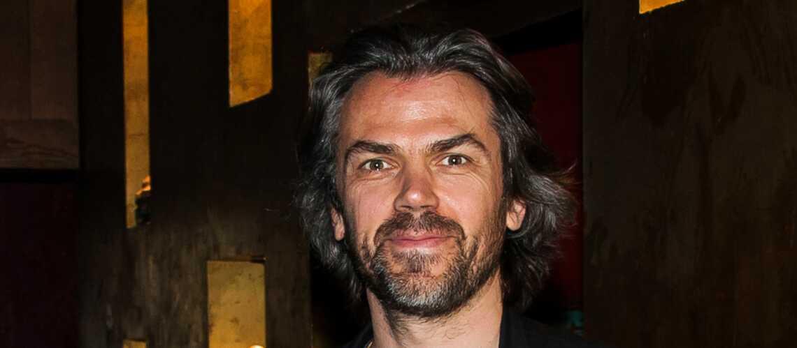 Aymeric Caron règle ses comptes avec Eric Naulleau