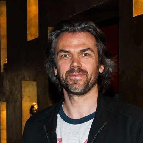 Aymeric Caron candidat dans Le Meilleur Pâtissier