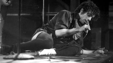 Prince: premiers résultats d'autopsie