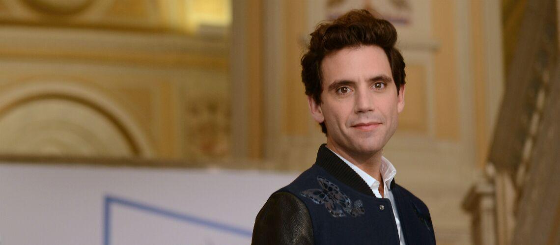 PHOTOS – Mika amoureux, avec Andy, l'amour dure plus de 10 ans pour le coach de The Voice