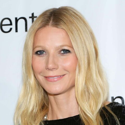Gwyneth Paltrow, belle mais pas assez intelligente