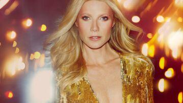Gwyneth Paltrow, Beyoncé, Emma Stone… la rétro des tendances beauté de 2014